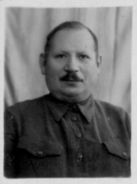 Каплан Иосиф Павлович