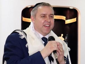 Виталий Обревко