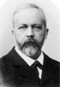 Юлиус Вельхаузен